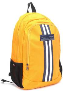 biker-club-stapleton-th-bikcl14stb-backpack-tommy-hilfiger-original-imaerf47yaa7xzqa