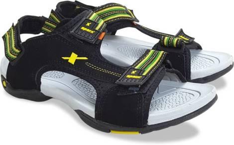 black-yellow-ss0441g-sparx-7-original-imaez7xnxmbvq8jk