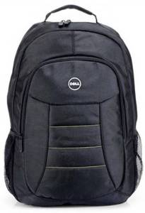dl567a9-dell-laptop-backpack-dl677k9-original-imaefxd9sducapdy
