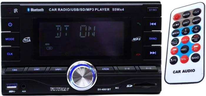 double-din-mp3-car-entertainment-with-usb-bluetooth-fm-calling-original-imaemuffnxxy6ygg