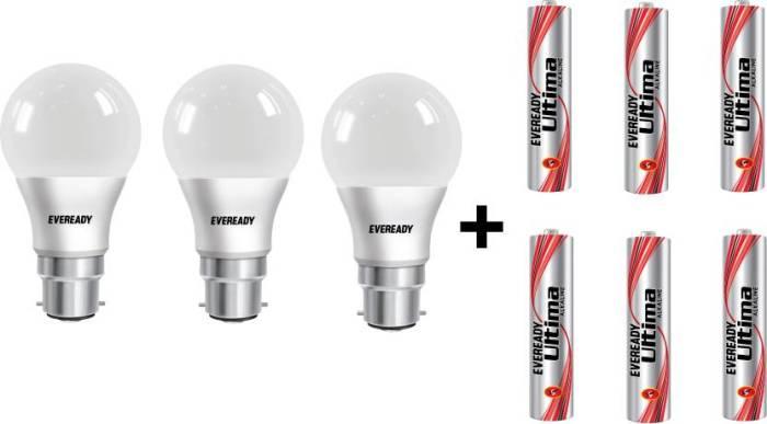 led-bulb-9w-pack-of-3-eveready-original-imaeatsb3f3dawyx.jpeg