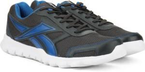 transit-runner-2-0-10-reebok-gravel-blue-sport-white-original-imaeqyyy3jyuf276