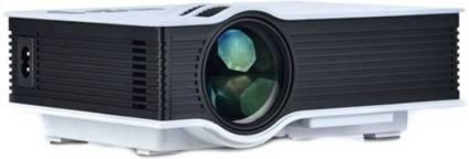 uc-40-led-projector-unic-original-imaedtenygkgdemz.jpeg