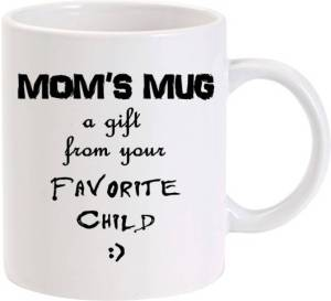 1-lolprint-01-mom-s-a-gift-from-your-favourite-child-original-imae73dgb9uyhkmp