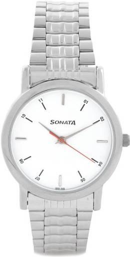 7987sm03-sonata-original-imadvpgehwk8yhxj.jpeg