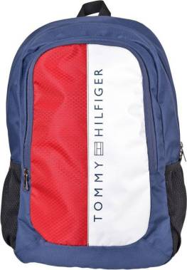 8903500000000-tommy-hilfiger-laptop-backpack-horizon-original-imaemymf5auwepd7