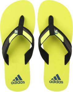 adi-rio-attack-2-m-6-adidas-syello-mysblu-cblack-original-imaessfg8pux2bwv