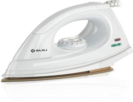 bajaj-dx-7-l-w-dx-7-light-weight-original-imaekranumbsfyjj
