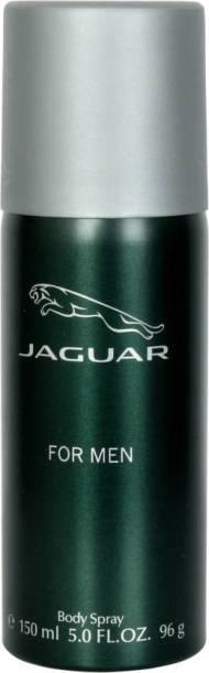 body-spray-jaguar-150-for-men-original-imae8hntpeumjbgu.jpeg