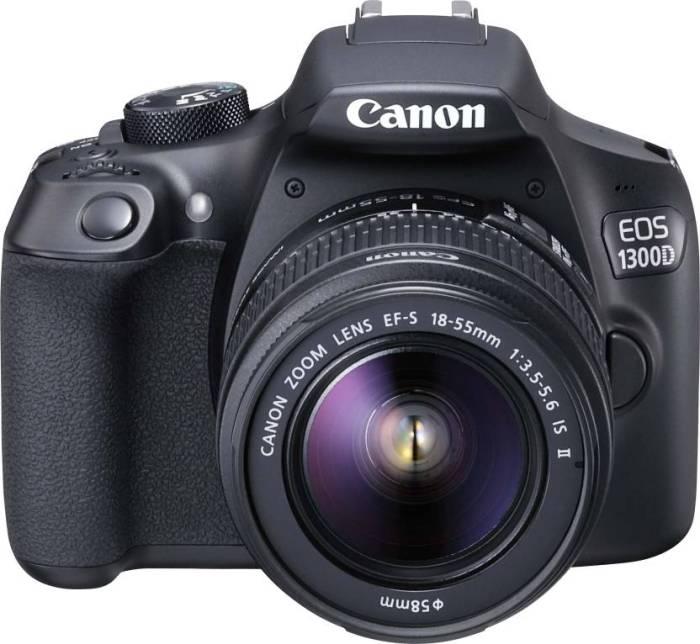 canon-eos-1300d-dslr-original-imaeh33eyhy9gcgm