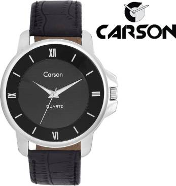 cr-3500-carson-original-imaehhtgmzgug3jt.jpeg