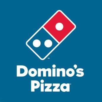 domino-s-pizza-midwater.jpg