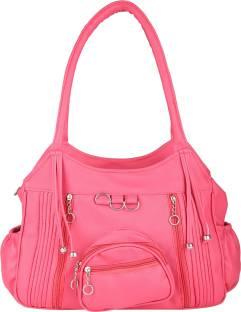 fd-handbag-0028-fair-deals-hand-held-bag-texture-original-imaencs3dm3hqmen
