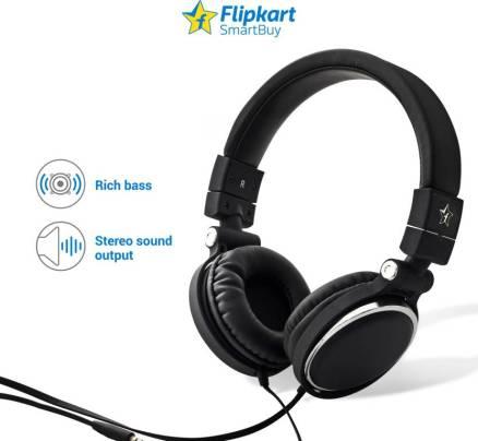 flipkart-smartbuy-ea1mp-original-imaerw5ur9tqasn6