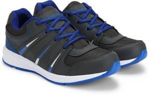 jg0010-8-provogue-blue-original-imaet6qsmzjz22rd
