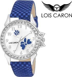 lcs-4610-lois-caron-original-imaenrfwg2y3thqw