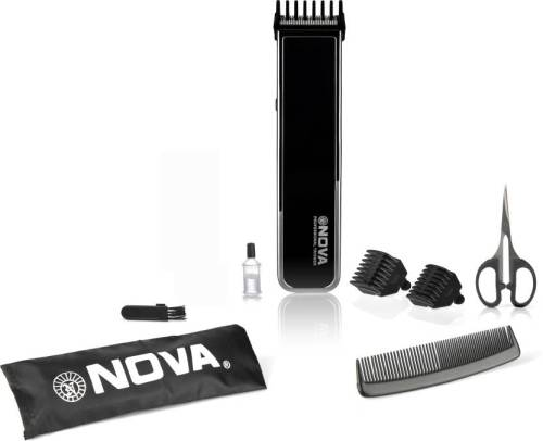 nova-advanced-skin-friendly-precision-nht-1055-bl-original-imaeqhy6g7rdext3.jpeg
