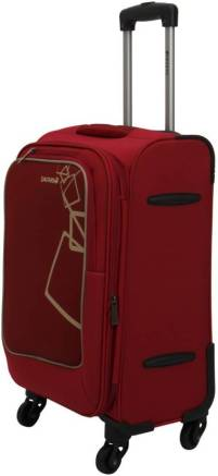 pump-safari-cabin-luggage-quadra-55-4wh-original-imae9h3zrhgrrht3