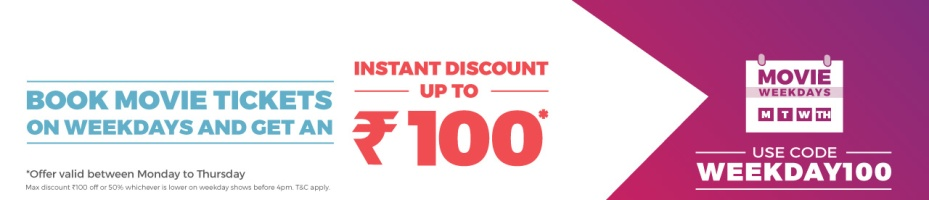 rs100-off-on-movie-tickets-weekday100.jpg