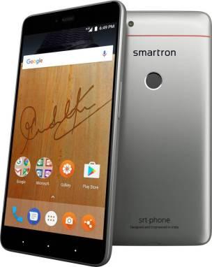 smartron-srt-phone-t5524-original-imaetnfqvw8ht6gz