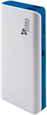 x110-syska-power-bank-white-blue-original-imaezy4uzrtasrkx