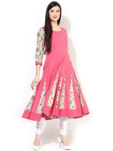 11454671077397-AKS-Pink-Printed-Anarkali-Kurta-9271454671077035-1