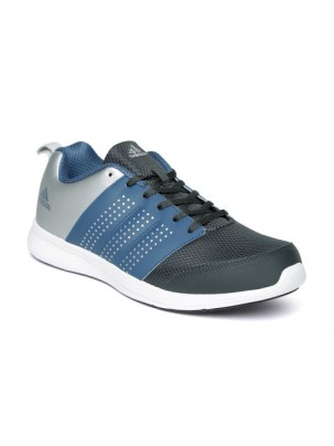 11485947406398-Adidas-Men-Charcoal-Running-Shoes-9111485947406258-1.jpg