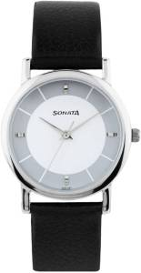 7987sl01-sonata-original-imaduh9djb3pfmaf