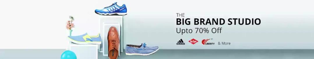 banner_footwear_x1