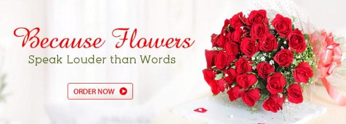 Flowers-New-Desktop