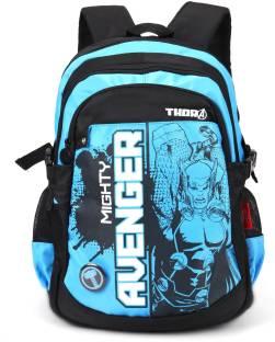 mighty-thor-school-bag-19-inch-marvel-19-original-imaesjhyj5pfzqnq.jpeg