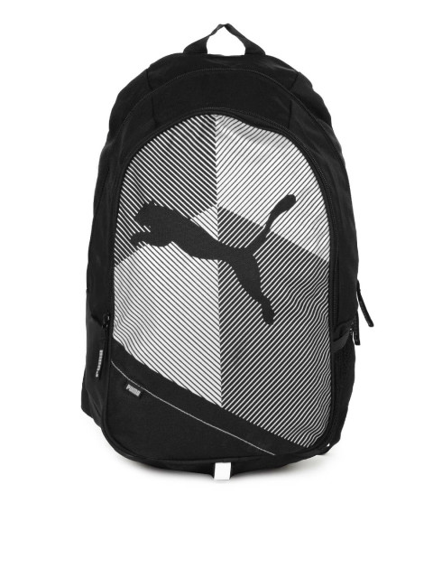 Puma-Unisex-Echo-Plus-Black---White-Backpack_1703254904590369bdd48eafa6811b32_images