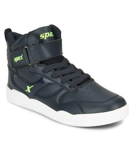 Sparx-Blue-Running-Shoes-SDL758949954-1-195da.jpg