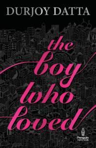 the-boy-who-loved-original-imaesuqmtjufqezn