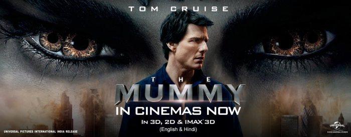 the-mummy-3d-showcase-08-06-2017-13-17.jpg