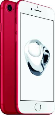 apple-iphone-7-product-mprl2hn-a-original-imaet5r6qzhmgcge
