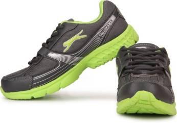 dark-grey-lime-green-szr2802-slazenger-10-original-imaejh98rrzzucvt