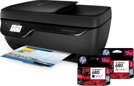 hp-deskjet-ink-advantage-3835-all-in-one-original-imaem5kcgdsrv5cr.jpeg