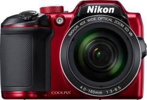nikon-coolpix-b500-point-shoot-original-imaejyd4bzaz3xff