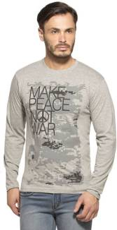 stc-peace-alan-jones-xl-original-imaehg8ubcvkzfdc