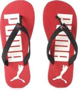 white-ribbon-red-black-flip-puma-10-original-imaeju9yysjy8kmg