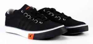 black-sc0162g-sparx-9-original-imaeh8tfwvh2kskv